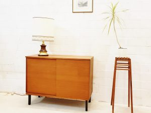 Alle Sideboards & Kommoden